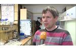 Výzkum chmele Tomáš Kocábek popisuje proces výzkumu ozdravných látek v chmeli